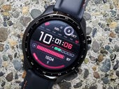 Mobvoi TicWatch Pro 3 review: Qualcomm's 4100 processor powers Google's best Wear OS smartwatch