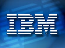 IBM takes cloud software, services to OpenStack