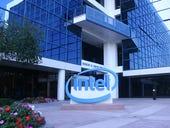 Intel beats Q3 estimates as enterprise business bounces back