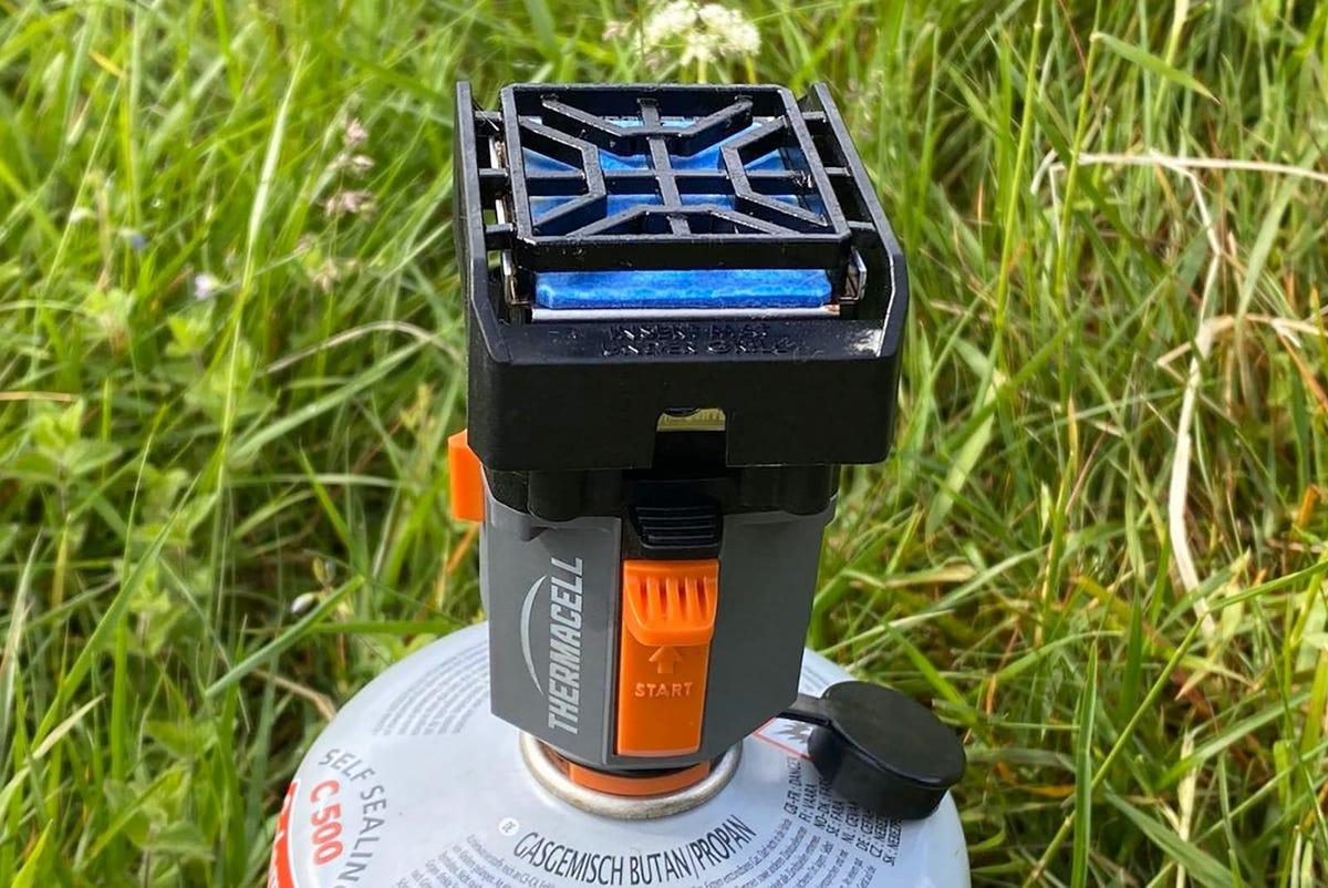 best-camping-gear-img-0080.jpg