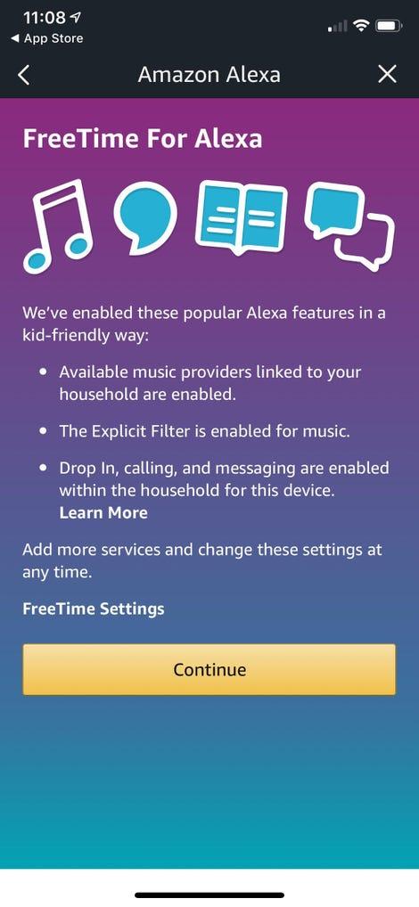 echo-dot-kids-edition-1.jpg
