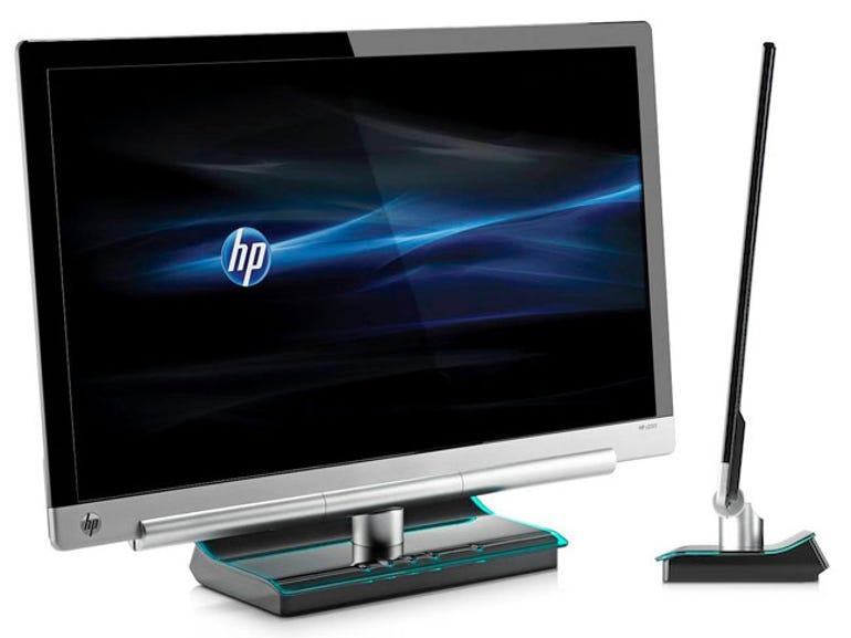 HP-x2301-1
