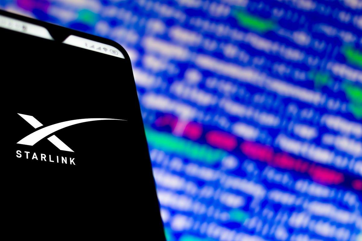 Qu'est-ce que Starlink ? Tout savoir sur l'internet par satellite d'Elon Musk
