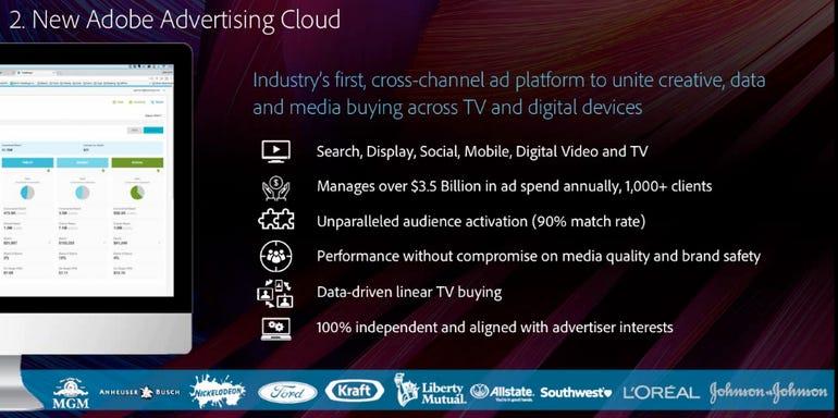 adobe-advertising-cloud.png