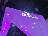 SK Telecom sees 6.4% drop in Q1 earnings