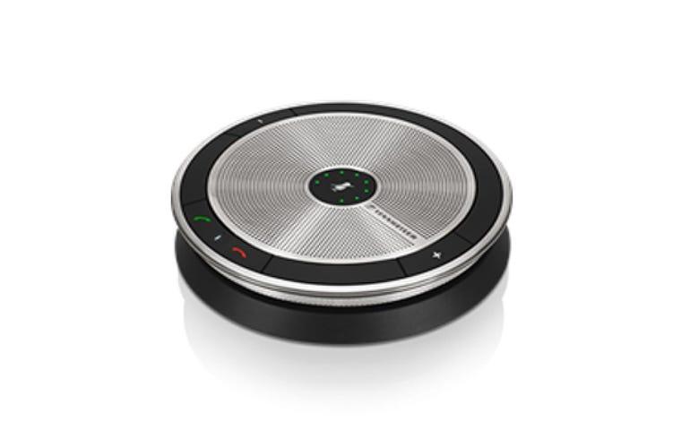 Sennheiser Speakerphone series