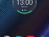 Default Droid Turbo home screen