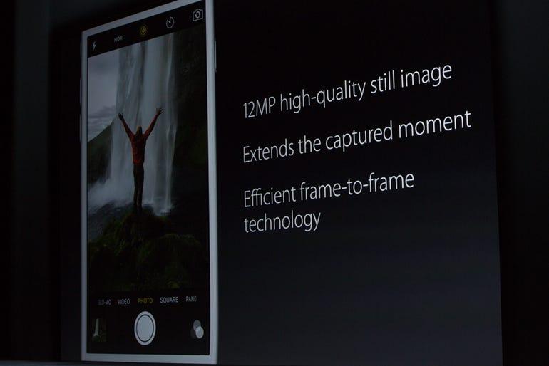 059-apple-event.jpg
