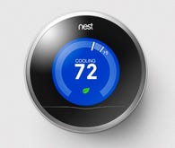 Google's Nest acquisition: Strategically important with caveats