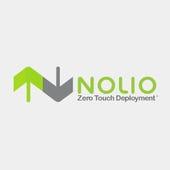 nolio-logo-250px