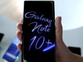 What's new (or not) in the Samsung Galaxy Note 10 Plus?