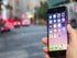 Refurbished iPhones, Samsung smartphones