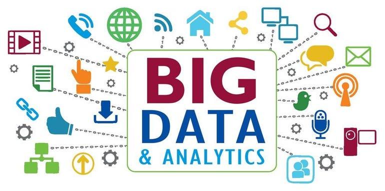 big-data-pix.jpg