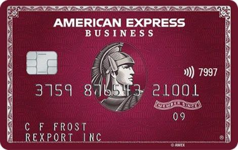 amex-plum-card.png