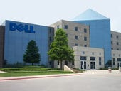 Dell CEO reportedly won't raise offer to take PC company private