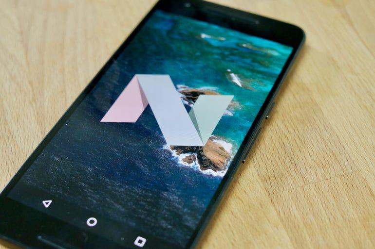 android-nougat-7-0.jpg