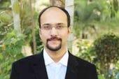 parablu-founder-kamesh