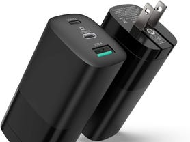 sisyphy-multi-port-charger-2.jpg
