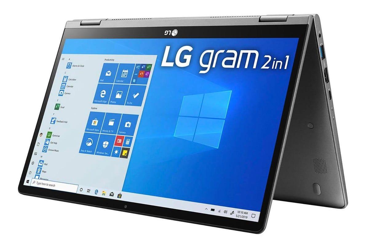 best-laptop-battery-life-4.jpg