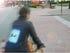 iPad bicycle jackets