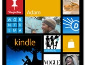 Microsoft shows off Windows Phone 7.8: last big update for existing phones