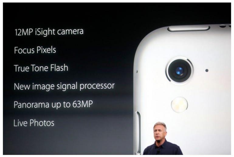 ipad-pro-camera.png