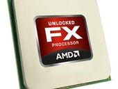 AMD readies trio of new eight-core FX desktop processors for October release