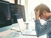 Cybersecurity is tough work, so beware of burnout