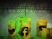 Facebook and the 'phenomenon of trust and ignorance': La Trobe