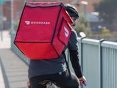 DoorDash secures $600 million Series G amid last-mile delivery boom