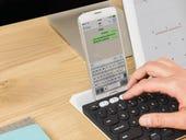 Logitech raises outlook amid continuous remote work sales boom