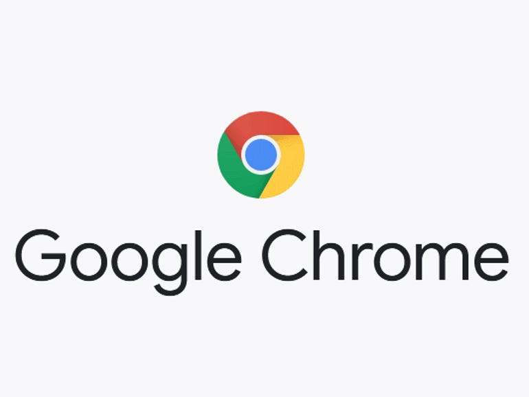Google releases Chrome security update to patch actively exploited zero-day | ZDNet