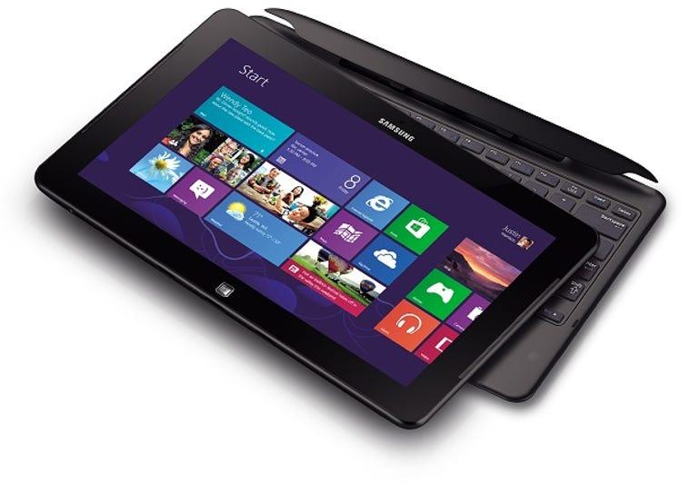 Samsung-ATIV-Smart-PC-Pro-700T-windows-8-tablet-laptop