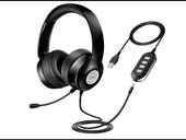 Headset deal: Just $14 each with this exclusive code