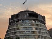 New Zealand launches independent Digital Council to advise government