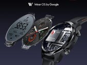 TicWatch Pro 3 announced: First smartwatch with Qualcomm Snapdragon Wear 4100