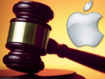 apple-sf-cio-jury.jpg