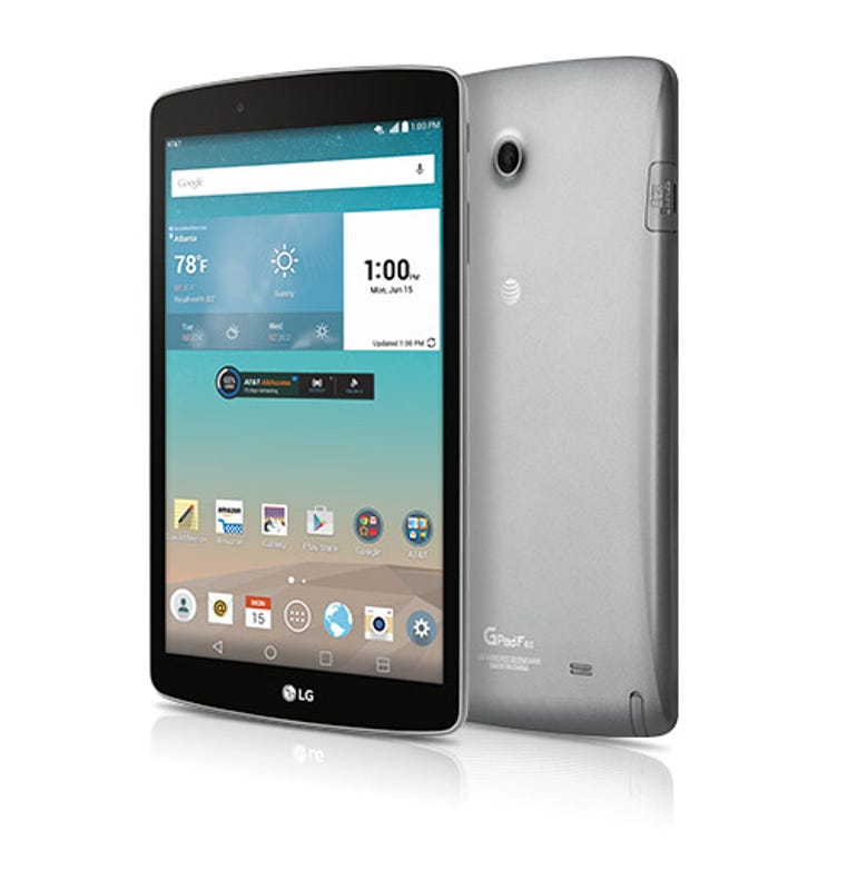 lg-g-pad-f-8-android-att.jpg