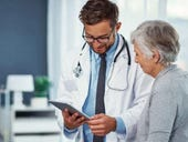 Microsoft announces first vertical cloud offering: Microsoft Cloud for Healthcare