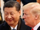 President Trump lifts US ban on Huawei at G20 summit