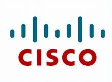 Cisco ramps up Intercloud efforts, adds 30 global partners