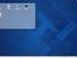 Fedora 20 (Heisenbug) KDE Desktop