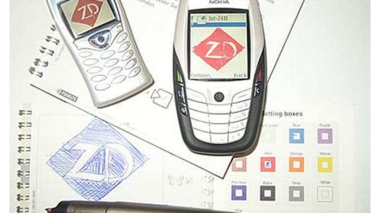 nokia-digital-pen-i2.jpg