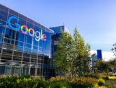 France fines Google €500m for repeat failure to negotiate in good faith with publishers