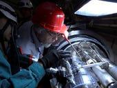 IBM and CERN use quantum computing to hunt elusive Higgs boson