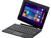 Tablet market will rebound in 2018 on sales of detachables: IDC