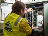 NBN invites all governments to participate in AU$300m regional co-investment fund