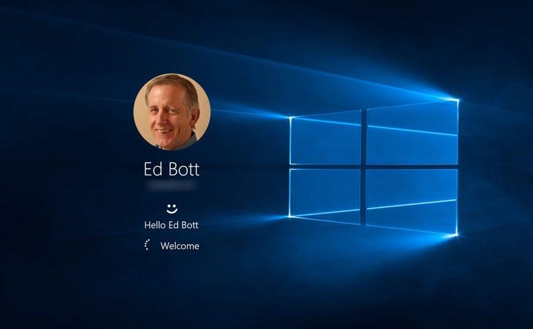 hello-windows-10-small.jpg