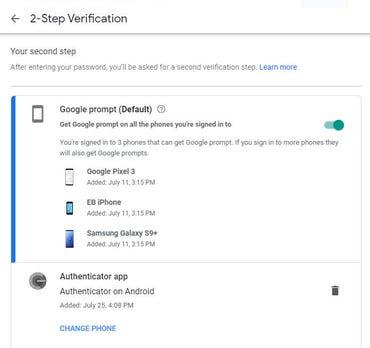 google-2fa-setup.jpg