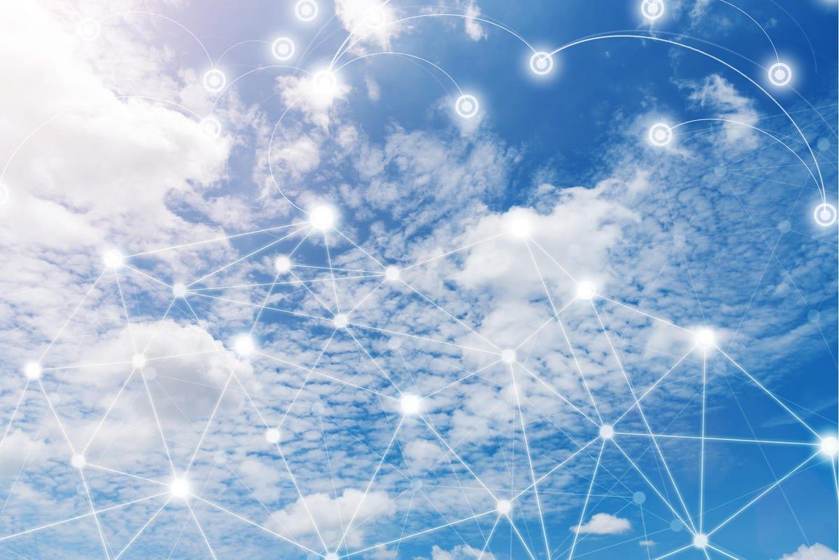 sky-connect.jpg